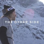 "Sage Kotsenburg ""The Other Side"" 2015"
