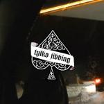 "TYLKO JIBBING ""TeamWork' snowboard video 2015"