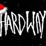 Hardway X Ybc – Christmas edit