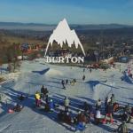 World Snowboard Day 2015 – Białka Tatrzańska