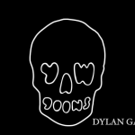 YAWGOON – DYLAN GAMACHE