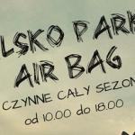 Pilsko Snowpark