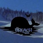 THE BREACH – MISSION RIDGE