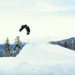 Let's Ride- World snowboard day 2016 at Tiger Snowpark