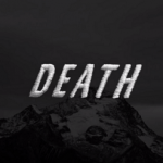 DEATH – Desillusion X Electric