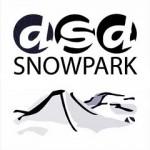 DSD Snow park info!
