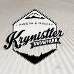 Krynistler Snowpark już otwarty!