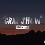 The Crap Show 2016 #2
