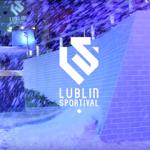 Lublin Sportival 2015 – edycja zimowa