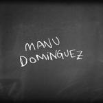 Manu Dominguez