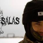 Marc Salas – OVERDOSE