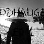 Podhaugen EP1