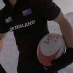 FLAV – Snowboard Rugby