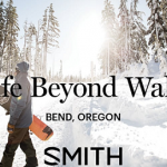 Life Beyond Walls – Bend, Oregon