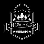 Otwarcie – VS Snowpark Witów-Ski