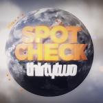 Spot Check Boreal 2016