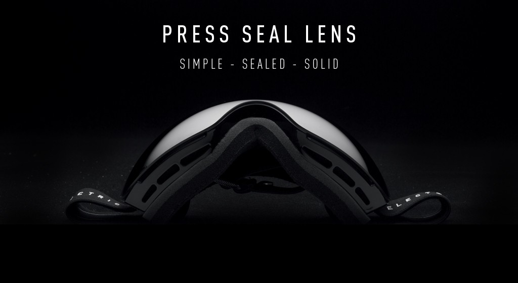 Press_Seal_Slider-LP
