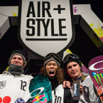 Air + Style Los Angeles