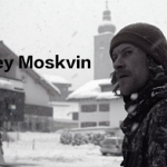 Andrey Moskvin