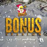 BONUS WINTER SESSION 2016 – HIGHLIGHTS