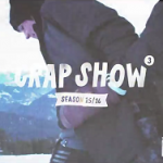 The Crap Show 2016#3 LAAX