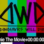 Fernie The Movie