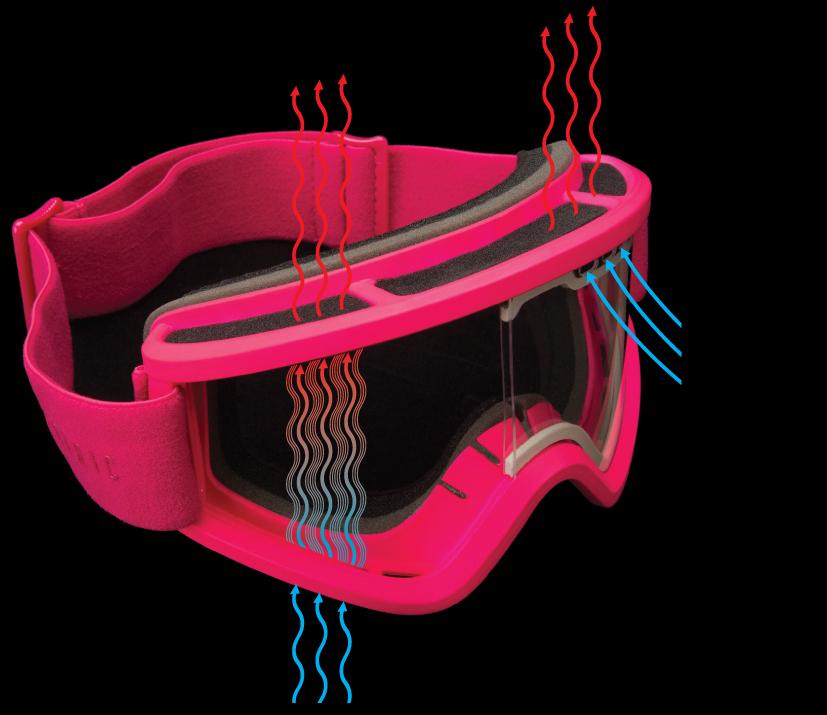frame-tech-pink