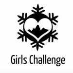 Girls Challenges Part 1
