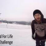 #CHALLENGE No. 4