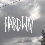 HardwayCamp – Polski Tour x Krynistler