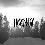 HardwayCamp – Polski Tour