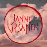 Janne Lipsanen
