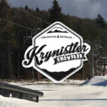 Krynistler Park Session