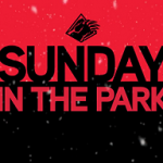 2016 Sunday in the Park – #7