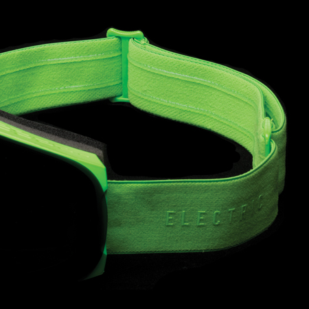 silicone-lined-strap