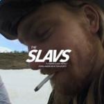 The SLAVS – Winter of Millenium