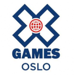 X Games Oslo SuperPipe 2016 – Finały