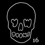 YAWGOONS 16