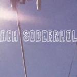 Zach Soderholdm