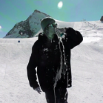 Bday edit 3 – Zermatt