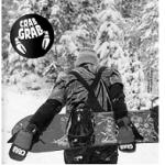 Crab Grab 2017
