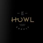 HOWL 2016 – 2017
