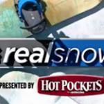 Real Snow 2016