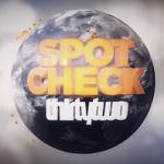 Spot Check – Brighton