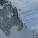 THE MANBOYS MOVIE: Snowboard Trailer – Shred Bots