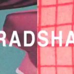 PUBLIC Snowboards x CHRIS BRADSHAW