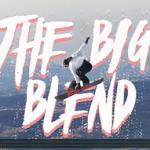 The Big Blend