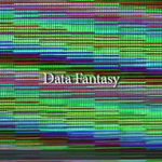 Data Fantasy Full Video