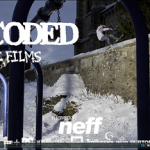 DECODED//CRYPTIC FILMS