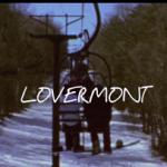 LOVERMONT 2